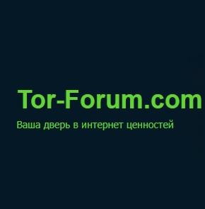 Tor-forum.com