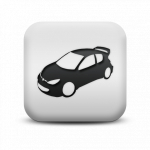 AutoSkan-Подбор автомобилей отзывы