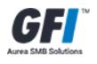 GFI Software отзывы