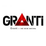 Гранти-Груп отзывы