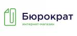 Интернет-магазин Бюрократ отзывы