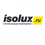 Изолюкс интернет-магазин строительных материалов отзывы