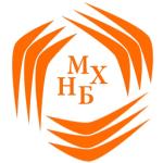 Московский нефтехимический банк отзывы