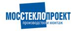 МосСтеклоПроект отзывы