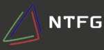 NTFG отзывы