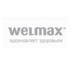 Магазин WELMAX отзывы