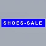 shoes-sale.ru интернет-магазин отзывы