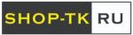 Shop-tk.ru отзывы