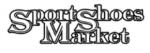 Sportshoes-market.com отзывы