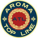 Парфюмированные салфетки AROMA Top Line отзывы