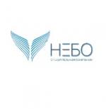 Строительная компания Небо (СК Небо) отзывы