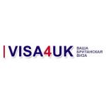 Ваша Британская виза отзывы