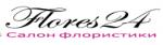 Flores24.ru отзывы