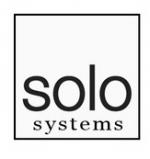 Инвестиционный проект Solo Systems отзывы