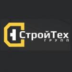 """ООО """"СтройТехГрупп"""" отзывы"""