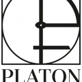 PLATON Capital Group отзывы