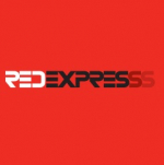 REDEXPRESS отзывы