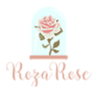 RozaRose отзывы