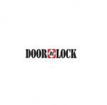 Doorlock отзывы