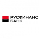 ООО Русфинанс Банк отзывы