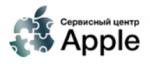 Сервисный центр iphoneremont.ru отзывы