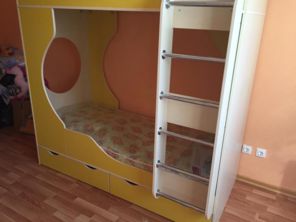 Уральская мебельная фабрика - При покупке читайте договор