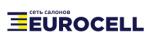 eurocell.ru отзывы