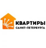 """ООО """"Квартиры Санкт-Петербурга"""" отзывы"""