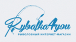 rybalka4you.ru отзывы