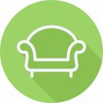 Уральская мебельная фабрика отзывы
