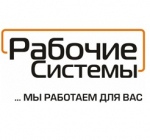 vertpila.ru интернет-магазин отзывы