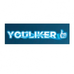 youliker.ru - накрутка социальных сетей отзывы