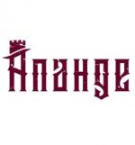 Apande.ru интернет-магазин отзывы