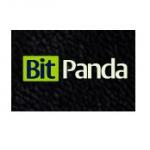 Bit Panda Money отзывы