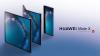 Huawei Mate X отзывы