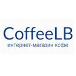 Интернет-магазин CoffeeLB отзывы