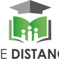 the-distance.ru отзывы