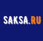 Интернет-агентство SMM saksa.ru отзывы