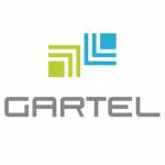Оператор связи GARTEL