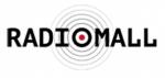 Radiomall.ru отзывы