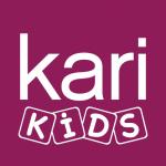 kari KIDS отзывы