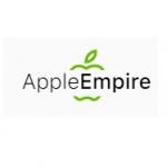 AppleEmpire отзывы