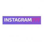 Instagram777 сервис раскрутки отзывы