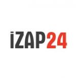 izap24.ru интернет-магазин автозапчастей отзывы