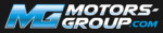 motors-group.com отзывы