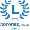 Раменский логопедический центр отзывы