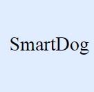 smartdog-shop.ru интернет-магазин отзывы