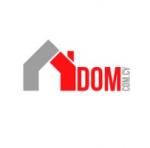 dom.com.cy отзывы