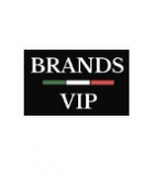 Интернет-магазин brandsvip.ru отзывы