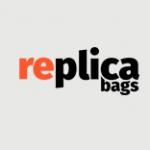 Интернет-магазин replica-bag.ru отзывы
